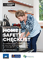 ACC 7771 Home Safety Checklist